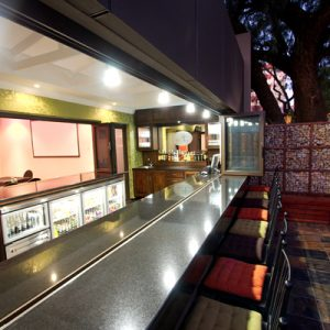 pepper tree bar